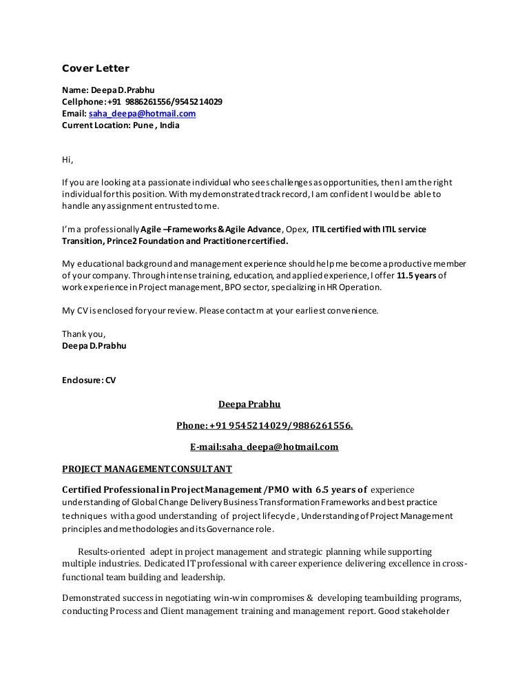 Cover letter _CV (1)