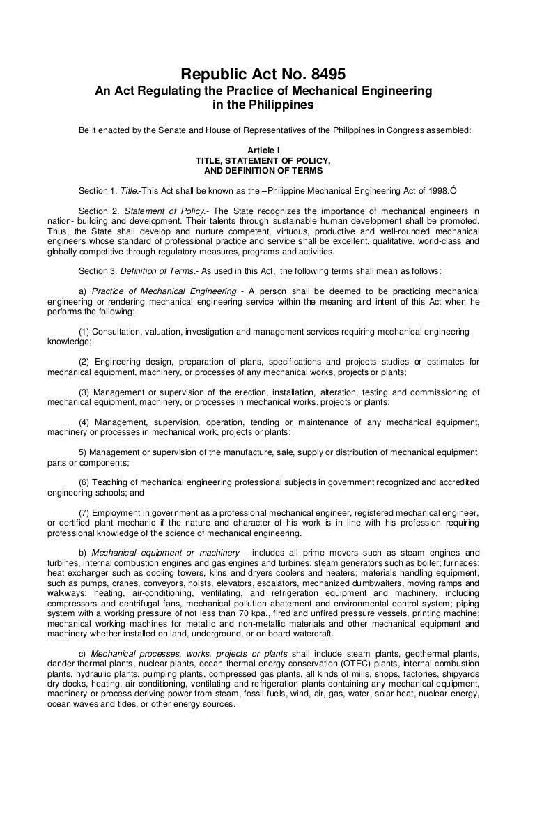 Resume Objective For Ojt Hrm Students. 100 resume sample for ...