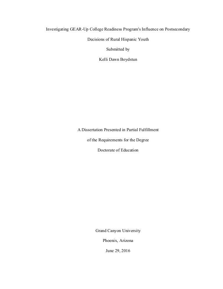 Newcastle uni dissertation binding