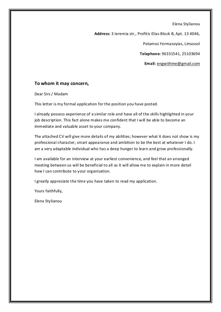 Essay on student unrest in india