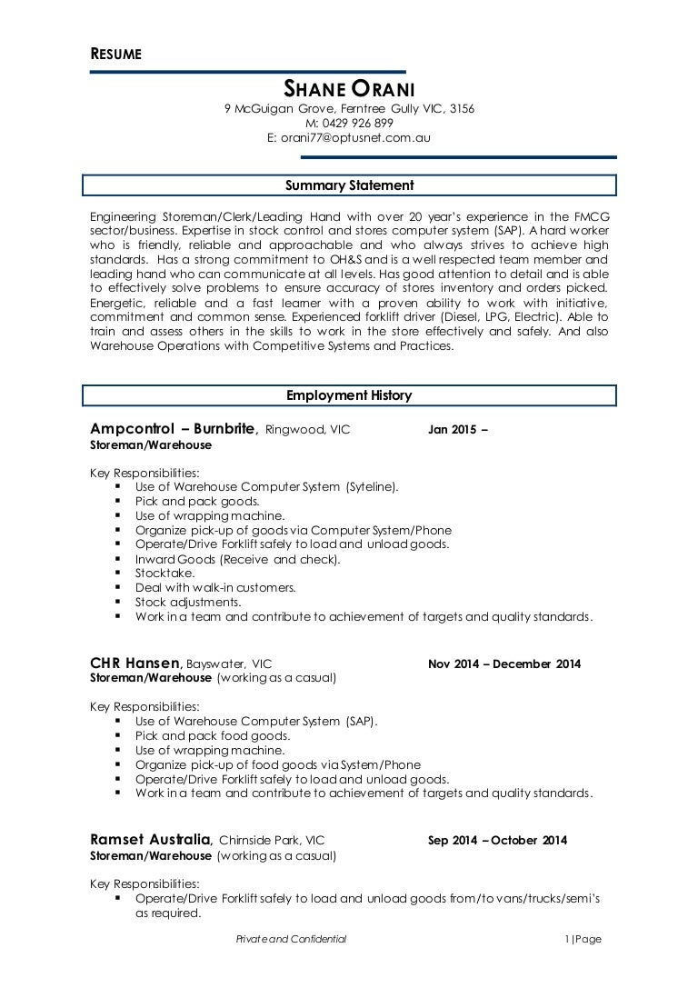 How To Write The Best Resume Ever Resume Words To Delete To Get