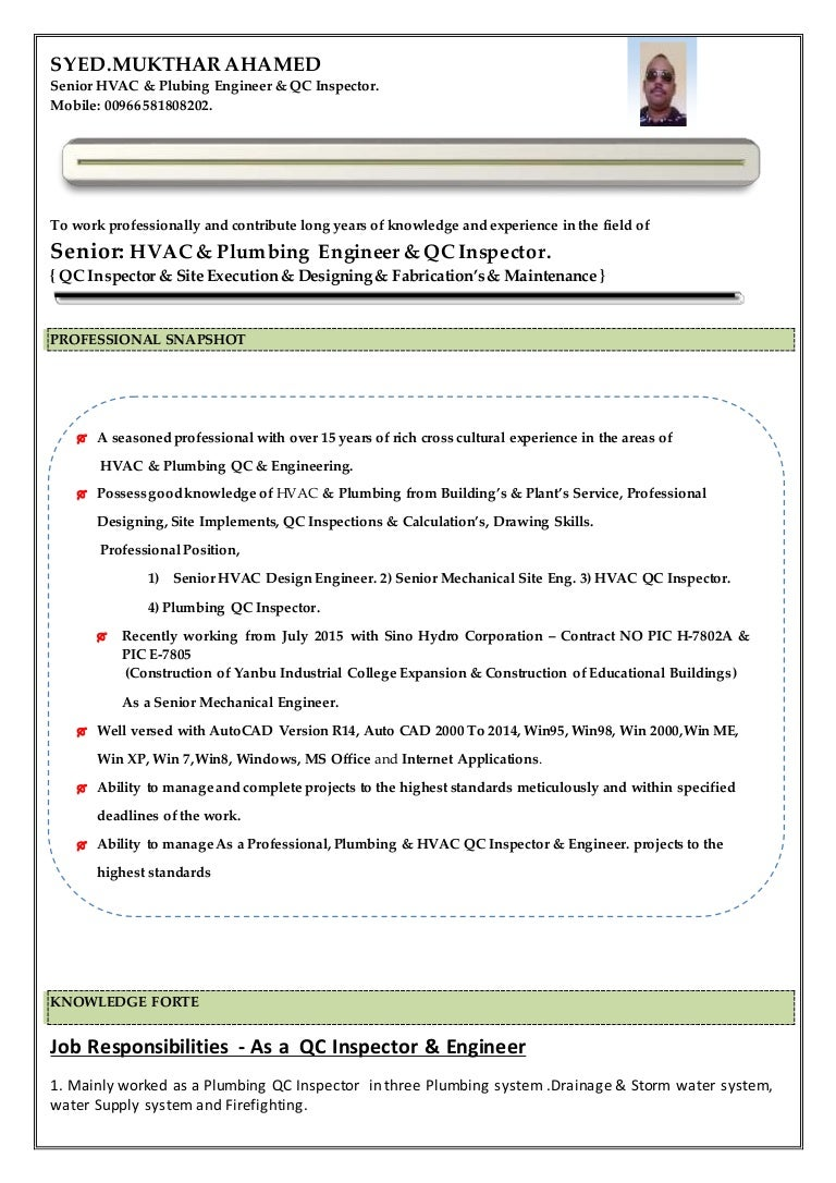 83 professional mechanical engineer resume 100 a