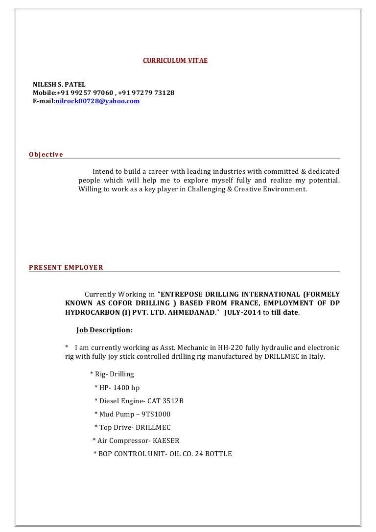 Nilesh Patel Latestdoc Cat 3512b Wiring Diagram
