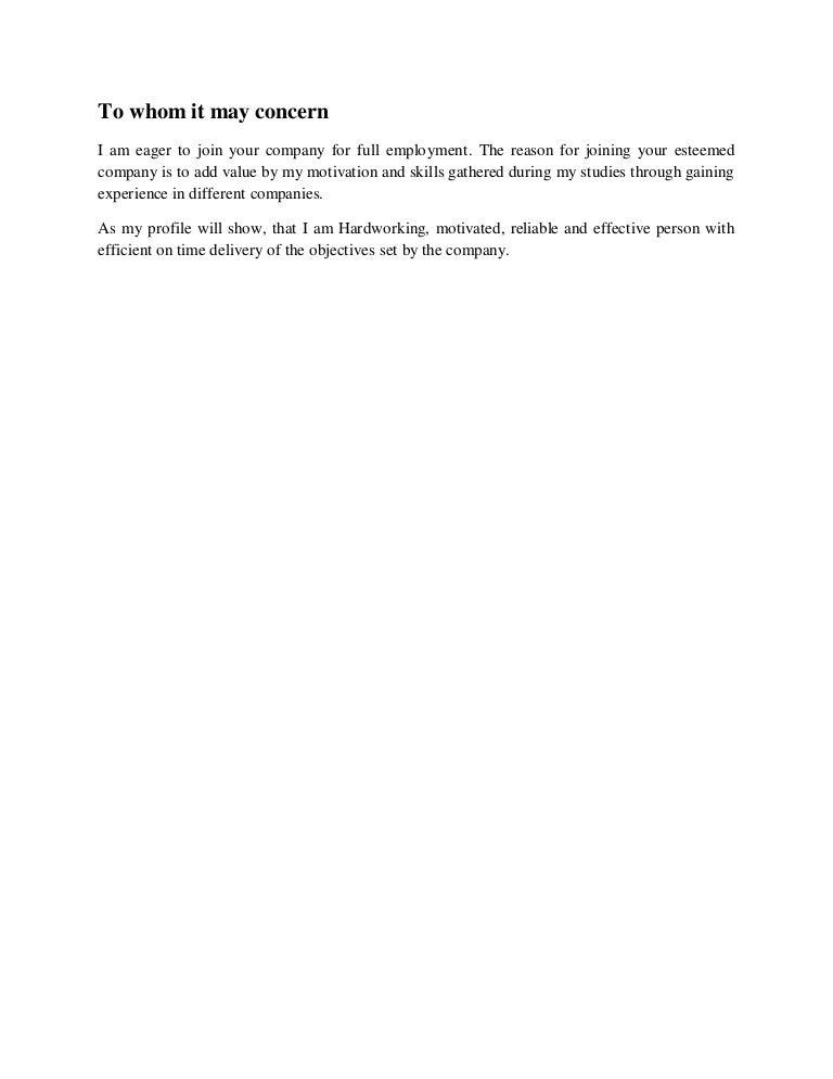 Waleed Final CVnew 2015