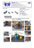 C90 concrete block making machine price list