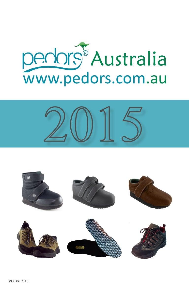 9f0d277ae8 Pedors Australia Booklet(1)