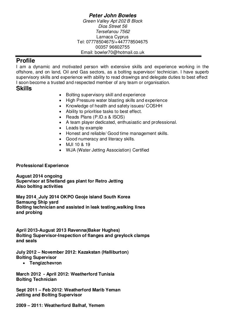 Environmental Consultant Sample Resume show me a sample of a resume ...