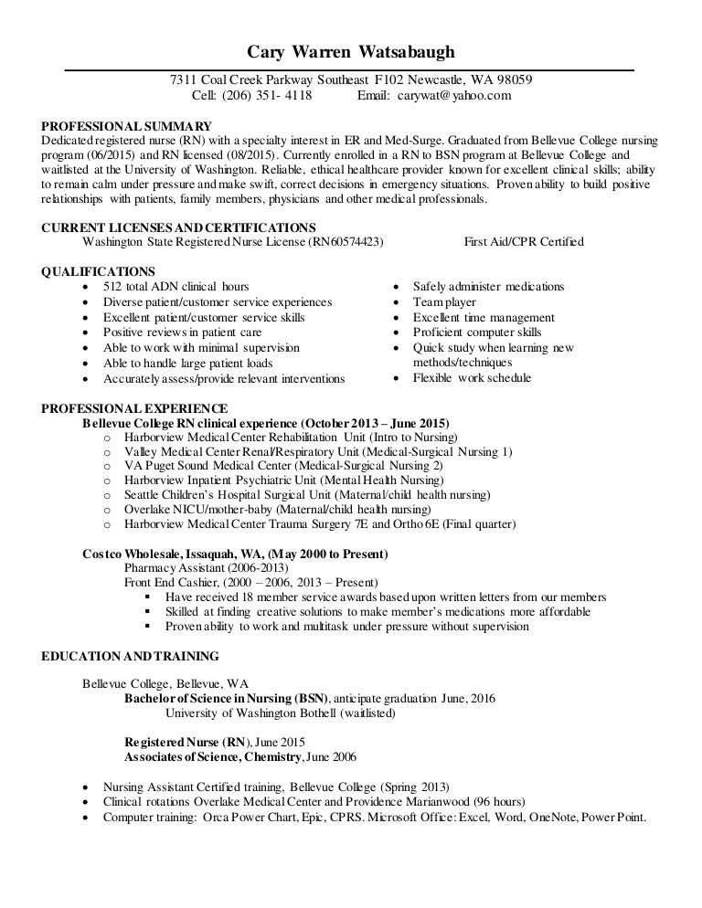 Cary Watsabaugh's Resume_Christen (1)