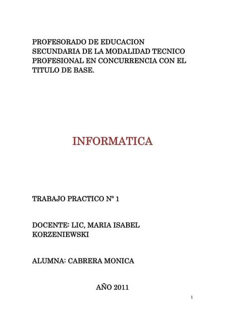 Manual de Constituição e Administração de Empresas