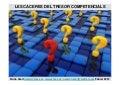 Caceres del tresor competencials 2012