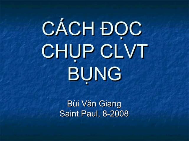 Cach doc-phim-chup-cat-lop-vi-tinh