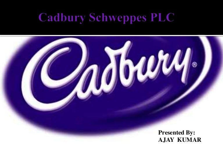 sales promotion strategy of cadbury essay I will evaluate the effectiveness of the marketing techniques used by cadbury overall the marketing techniques used by cadbury have worked out extremely well, for every technique used, cadbury have come out successful, they have made millions in profit.