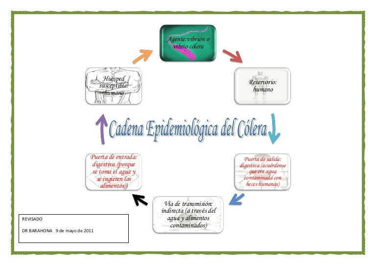 perfil clinico epidemiologico de hipertensao arterial sistemica