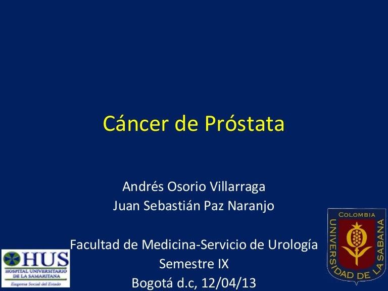 adenoma próstata geason 7 3 4 grupo 2 isup- whon