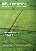 Agribusiness in Brazil