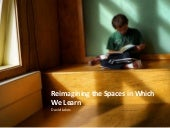 CADCA Learning Spaces
