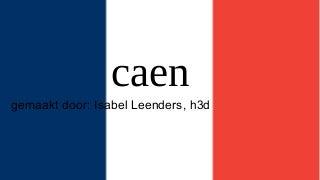 Rencontre & Plan Cul Nord-Pas-de-Calais