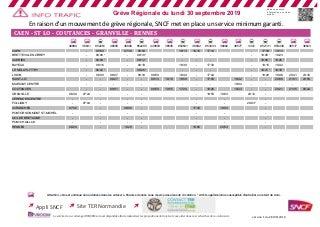 Envoi De Colis TNT : Pourquoi Choisir Ce Transporteur ?
