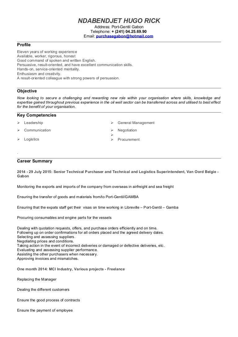 Career change cv template yelopaper Images