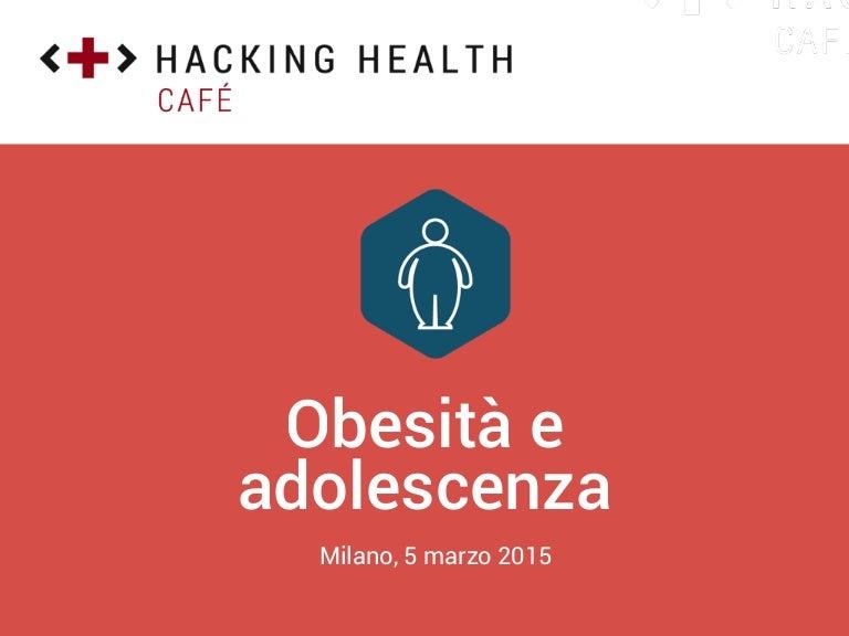 app di perdita di peso virtuale