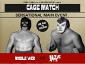 Cage Match: Mobile Web vs Native Apps