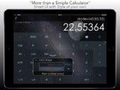 CALC Smart - Scientific Calculator & Converter +