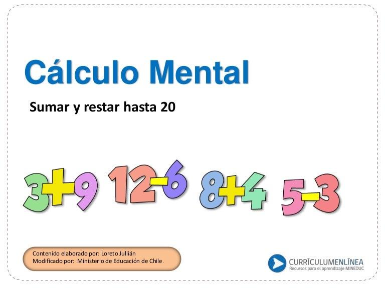 calculomental 210928185702 thumbnail 4