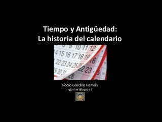 calendario psg