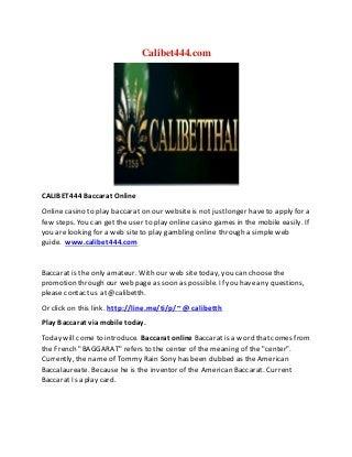 calibet444-180405124832-thumbnail-3.jpg