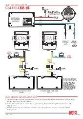 K40 wiring diagram block and schematic diagrams 1000 2000 wiring diagram rh slideshare net k40 microphone wiring diagram k40 relay wiring diagram swarovskicordoba Gallery