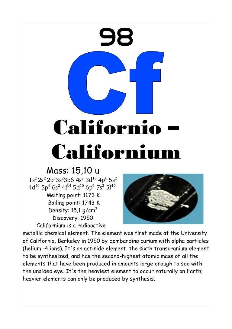 Californium 130423163929 phpapp01 thumbnail 4gcb1366735206 gamestrikefo Images
