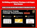 Call 1 8002402551 to fix phishing and malware warnings or web forgery from browser