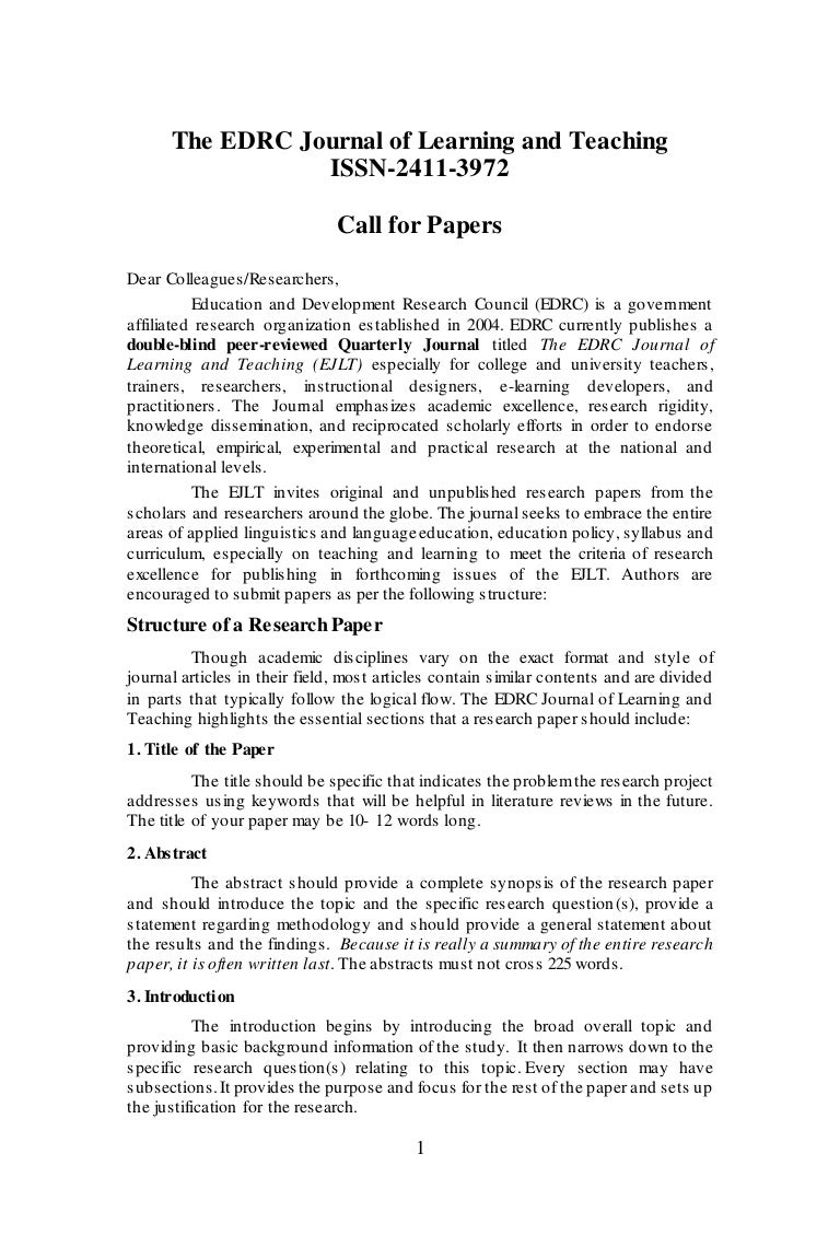 Easy Essay Topics For High School Students Research Essay Proposal Template Research Proposal Writing Sample Pdf Sample  Research Paper Research Topic Proposal Sample Essay On Health also High School Narrative Essay Literature Review Example Motivation Ucas Personal Statement  Essays On Science