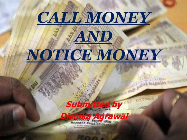 call of money modern cash fare essay When you buy a certificate of deposit, money is taken out of your account (or you somehow deliver the funds, such as writing a check or wiring cash to the financial institution) in days gone by, you were given a physical certificate to keep until maturity, but in modern times, it's mostly electronic figures on a computer screen or printout.