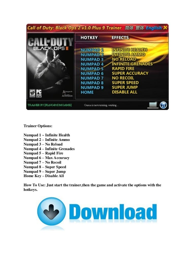 Call Of Duty Modern Warfare 3 Blackbox Repack Tpb idea gallery