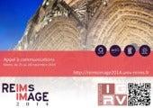 Reims image 2014 - Appel à Contribution