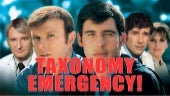 Got a Taxonomy Emergency? Call the EMT!