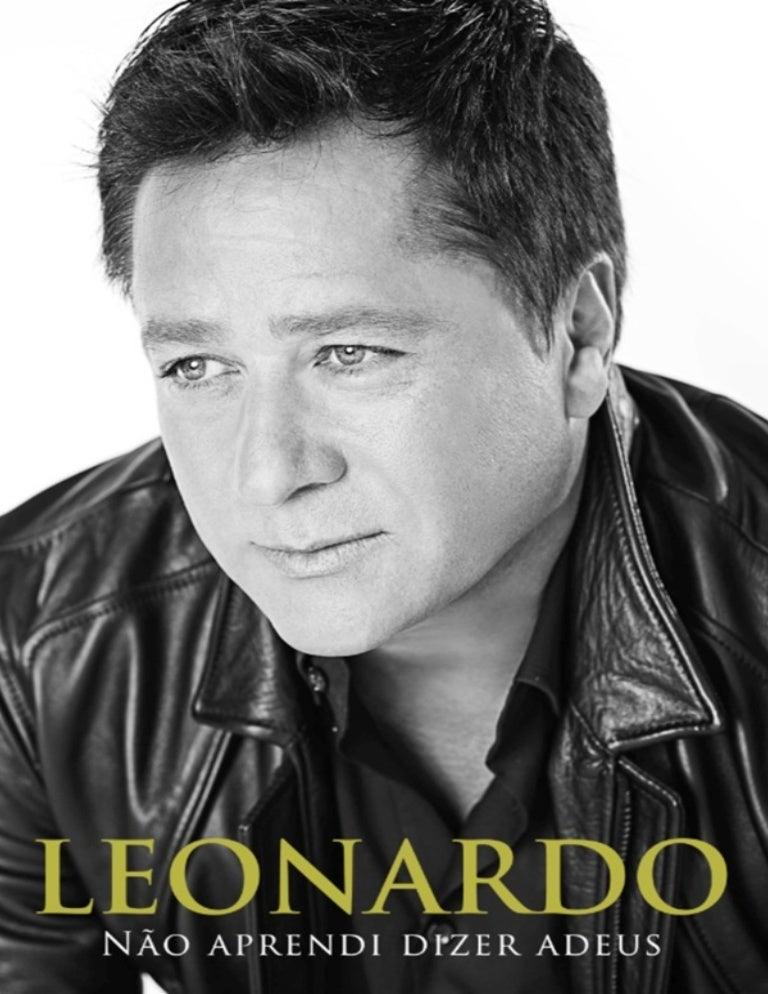 ELETRONICO 2013 BAIXAR CD ESTOURADO