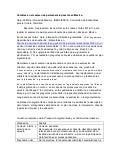 Cambios en el examen de permanencia docente en méxico
