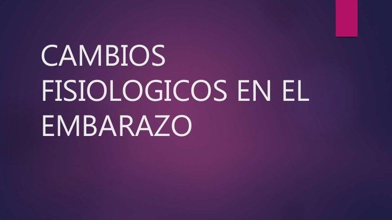 cambiosfisiologicosenelembarazo 211004153636 thumbnail 4
