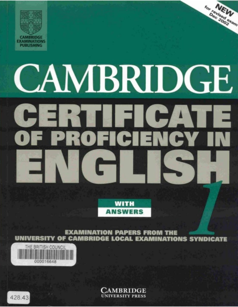 english proficiency of selected high school School academy, on 1 or more assessments developed or selected by the school district or public school academy that measure a pupil's understanding of the subject area content expectations or guidelines that apply to the credit.