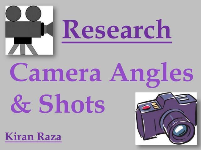 cameraanglesshots 120926072031 phpapp01 thumbnail?cb=1348644118 steps to install the car reversing camera  at soozxer.org