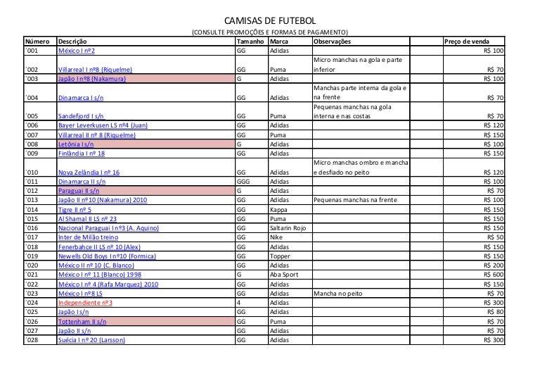 Camisa Palmeiras De Treino Puma Branca 2019