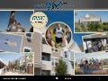 Campus West Apartments College Living eBrochure