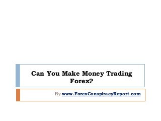 Binary trading etoro live >> how to start in singapore part