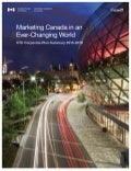 CANADA | CTC Corporate Plan Summary | 2016 - 2019