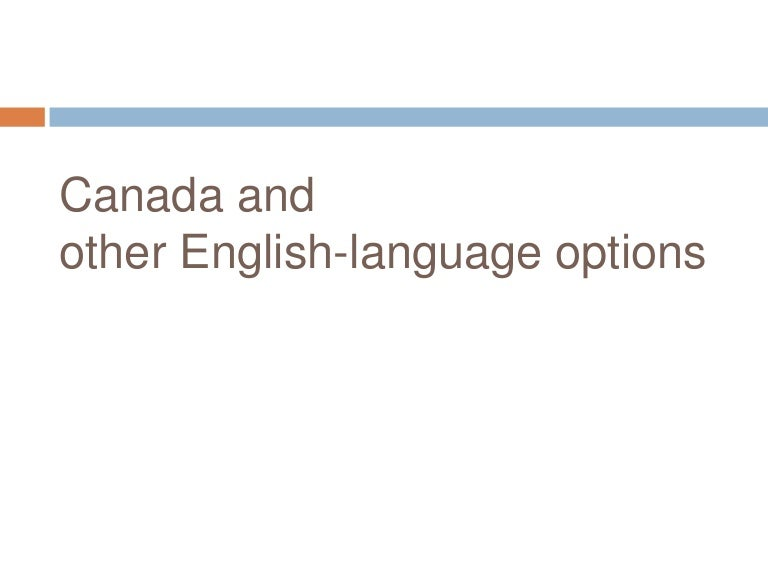 27e8ec44a29810 Canada and other english college night 11 7-12