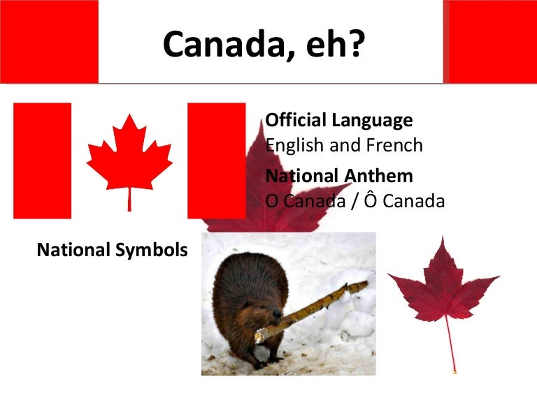 canadainfo symbols facts amp lists official symbols - 728×546