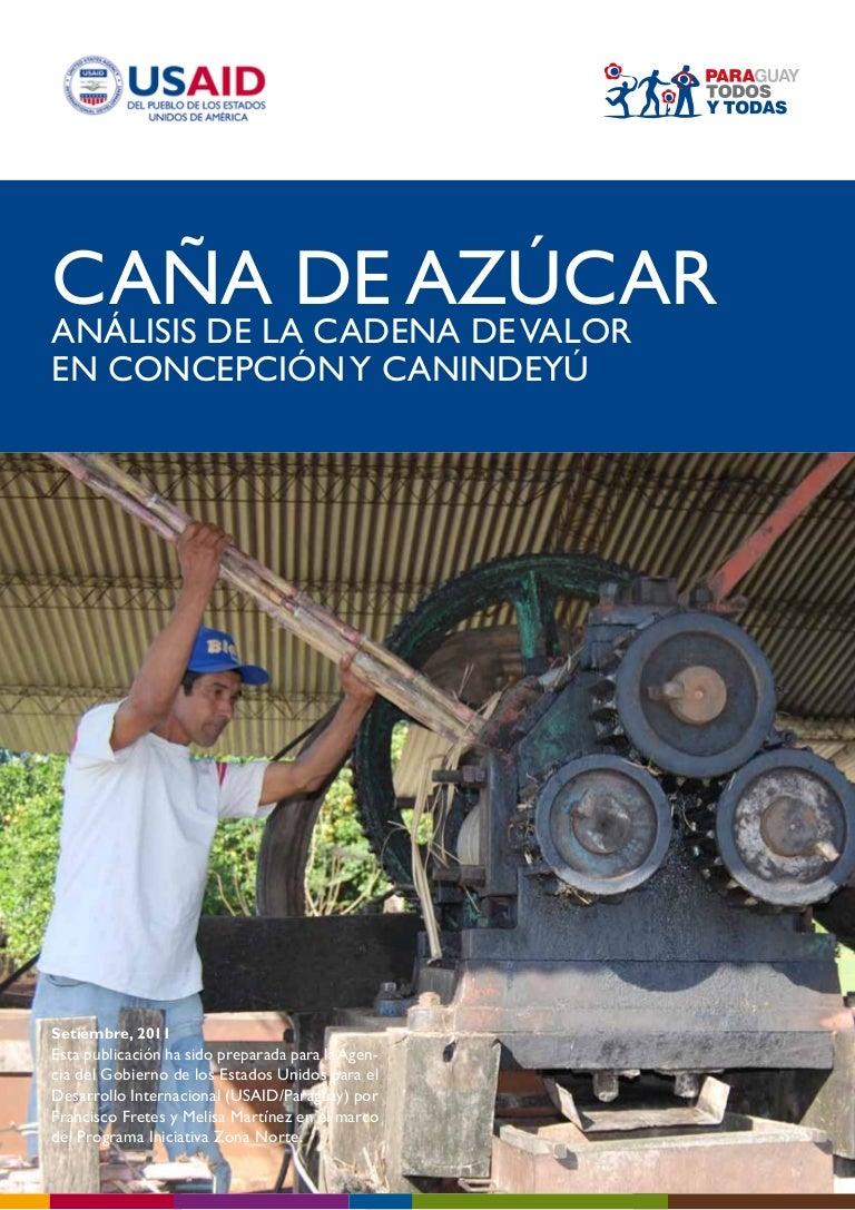 Circuito Productivo De La Caña De Azucar : Cana de azucar 1