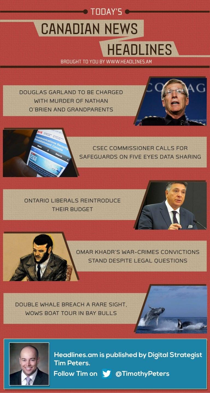 www.canadanepal@daily news.c.c